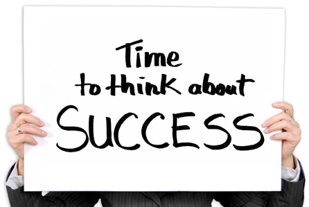 IRA Network - Your success is Our Success