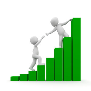 Business Plan Funding Accelerator Program