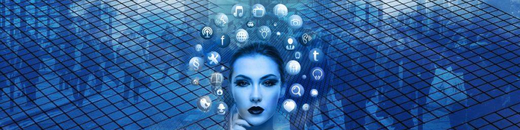 Business Plan Funding - Crowdfunding, Crowdsourcing, Social Media
