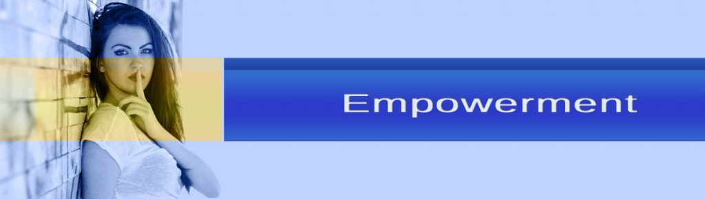 Business Plan Funding Philosophy