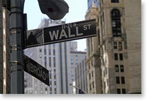 Business Plan Funding Securities Documents